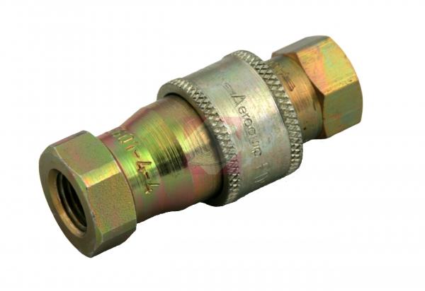 AE5642-2_1